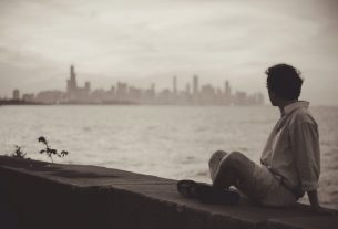 Homesickness and loneliness
