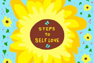 Cover image for Affirmations
