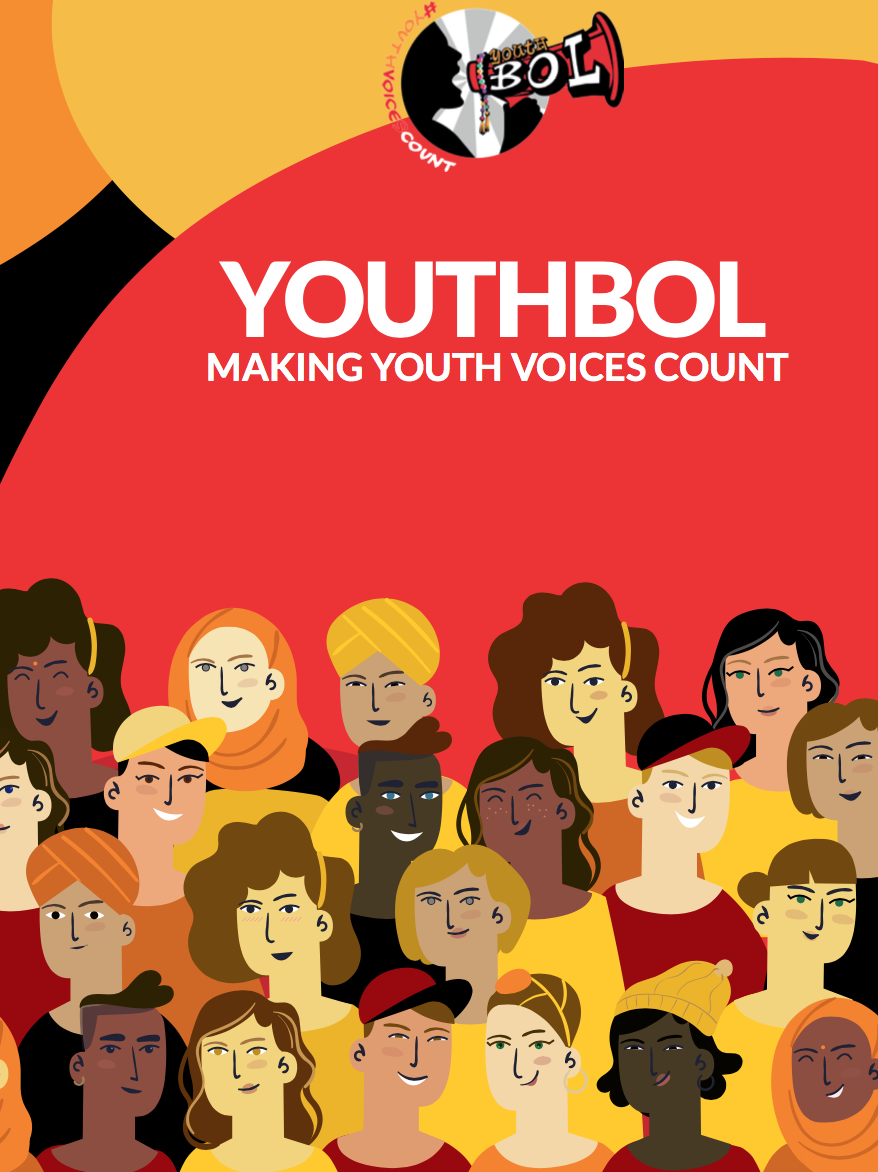 Youth Bol survey
