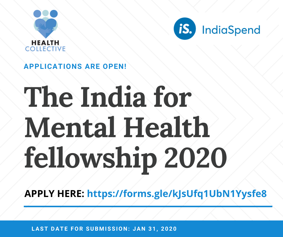 The India for MH fellowship