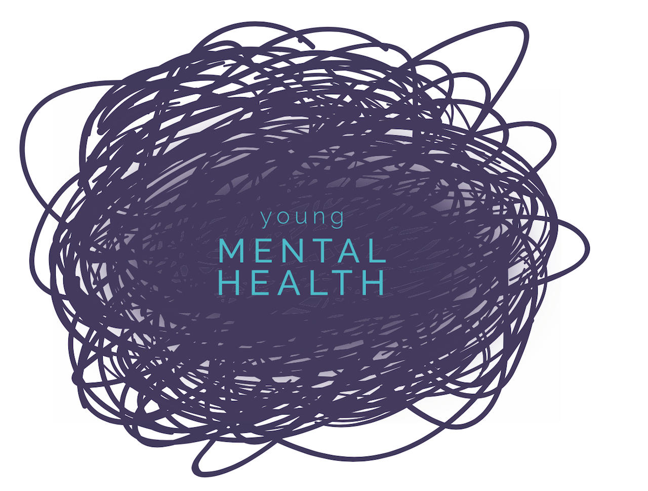 Young Mental Health image