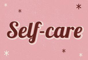 Self Care by Raw Pixel